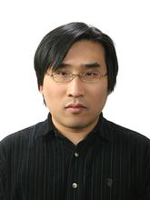 유현조사진
